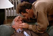 Seinfeld episode028 337x233 040420061507