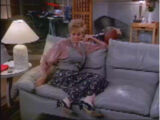 Laura (The Seinfeld Chronicles)
