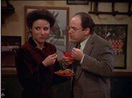 Seinfeld-The Revenge-12