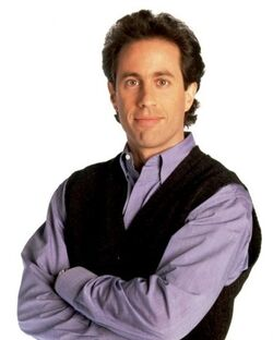 https://vignette.wikia.nocookie.net/seinfeld/images/5/55/340px-Jerryseinfe.jpg/revision/latest/scale-to-width-down/250