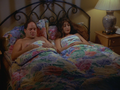 5x1 George and Karen in bed.png