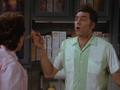 5x1 Kramer talks.png