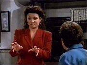 Elaine benes019