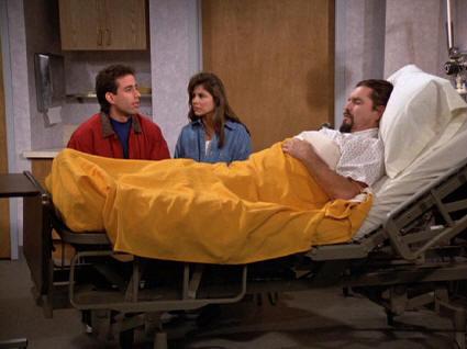 File:Seinfeld-the-suicide.jpeg