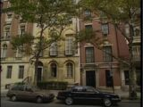 West 83rd Street Apartment