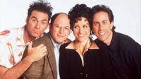 Seinfeld Theme
