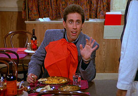 Seinfeld episode024 337x233 040420061507