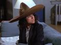 Elaine Urban Sombrero.png