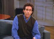 Seinfeld s6e15