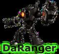 DaRanger.png