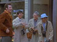 Kramer & Friends
