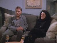 Brett & Elaine