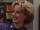 Sgt. Cathy Tierny