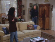 Elaine Talks to Jerry