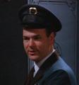 Doorman.png