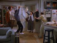Seinfeld-show-apartment