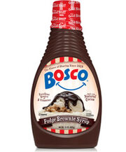 Bosco-Fudge-Brownie--Syrup