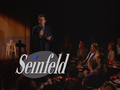 5x1 Seinfeld title.png