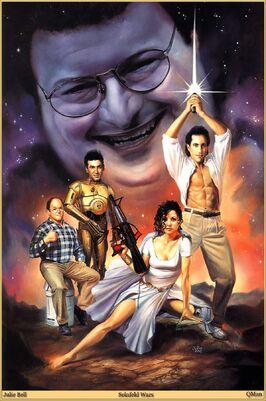 Seinfeld-Wars-star-wars