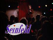 Seinfeld s4