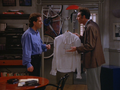 5x2 Kramer and Jerry arguing over the puffy shirt.png