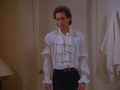 5x2 angry Jerry in puffy shirt.png