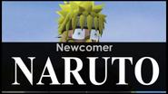 NarutoReveal