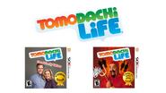 TomadachiLife