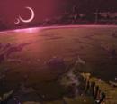 Astral Zero