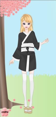 """File:Kimiko """"Panda"""".png"""