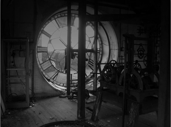 File:Inside Time by pixielulu.jpg