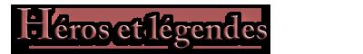 00-H&Legend