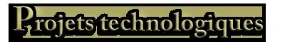 000-Tech