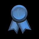 Guild Merit