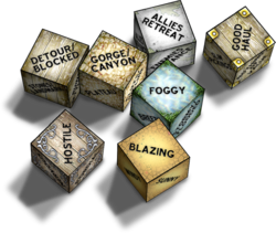 Gallery-story-dice-01