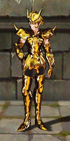 File:Gold-scorpio.jpg