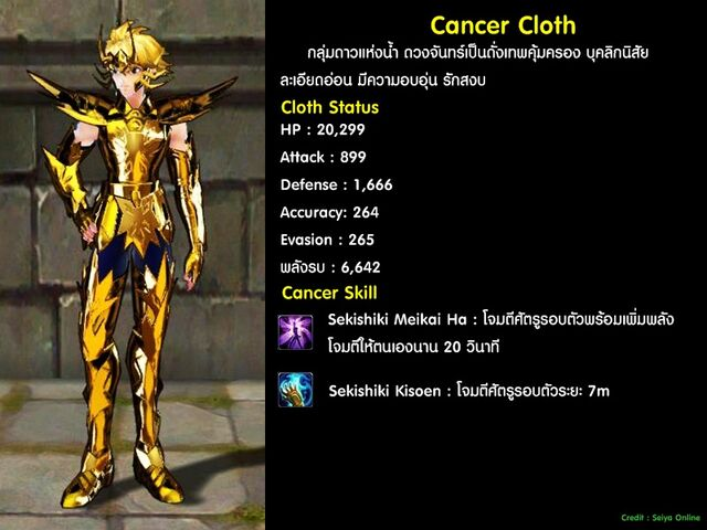 File:Gold-cancer00.jpg