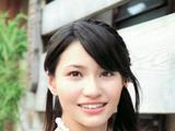 나카지마 메구미