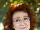 노자와 마사코