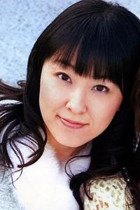 타카하시 미카코