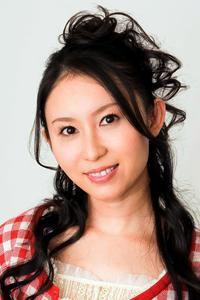 쿠와타니 나츠코