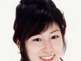 타구치 히로코