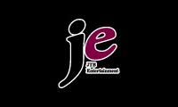 JTB 엔터테인먼트