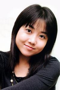 칸다 아케미