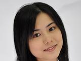 츠다 미나미