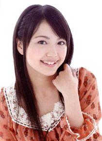 Mikashi2