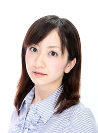 아라카와 미호