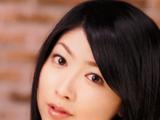 치하라 미노리