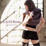 사카키바라 유이-yuithm-COVER2