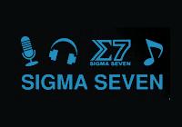 시그마 세븐